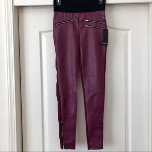 ✨F21🍇 Pants